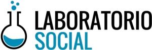 Logo labsocial
