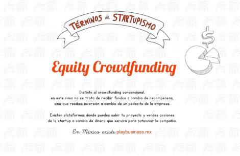 Startupisimo-crowfunding