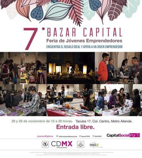 Bazarcapital